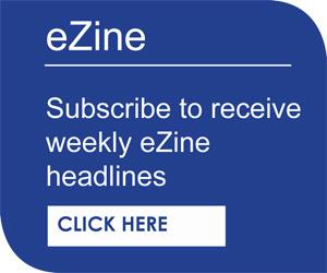 eZine SignUp