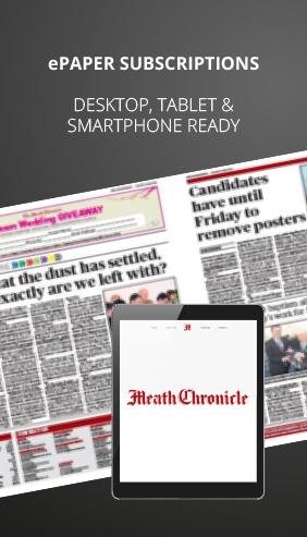 E-Paper Subscriptions