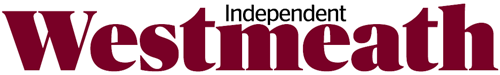 Westmeath Independent