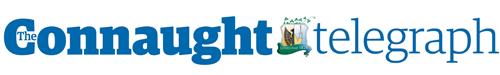 Connaught Telegraph